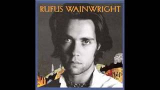 Rufus Wainwright - Le Roy D
