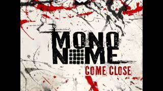 Mononome - Don