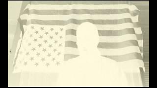 Citizen Rebel Rants - Corrupt American Prison Guards