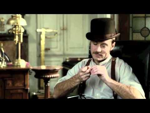 Sherlock Holmes 3- A Reign of Terror - Download HD (film 2013)