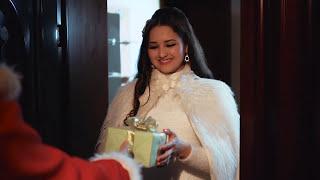 Дилмурод Султонов - Ушоккинам