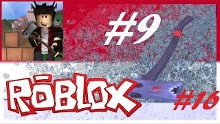 DIKASIH RUKIRY AXE !! :) | Lumber Tycoon 2 #9 - ROBLOX Indonesia #16