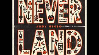 Andy Mineo - All we got.ft. Dimitri McDowell