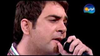 Wael Jassar - Sawah - Maksom Program / وائل جسار - سواح - من برنامج مقسوم