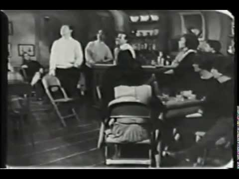 The Clancy Brothers Chicago PBS Special July 1962