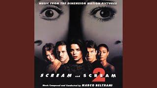 Scream 2: Stage Fright Requiem
