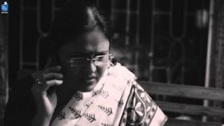 Bengali Short Film - Pujote Maa Ke (To Mom, With Love)