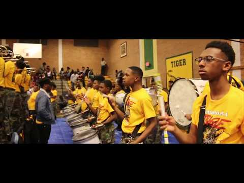 Whitehaven High School - When We 2017