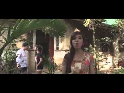 Selos   Mhyre & Loraine  Official Music Video   Breezy Music Phil