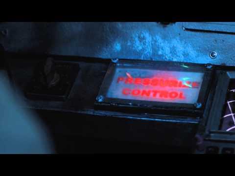 407 เที่ยวบินผี : Darkflight 3D [ Official Trailer HD ]