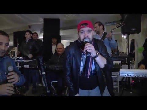 Florin Salam - Sorin Talent - Nou - Ce na-ti mai vazut - Criminal Show Tranquila - Hunedoara