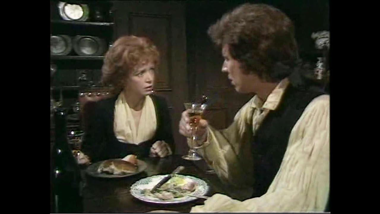 Download Poldark 1975 Episode 09