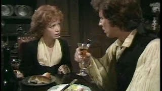 Poldark 1975 Episode 09