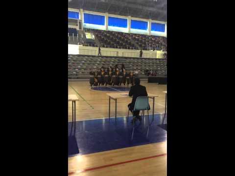 şanlıurfa halk oyunları folklor yarışması