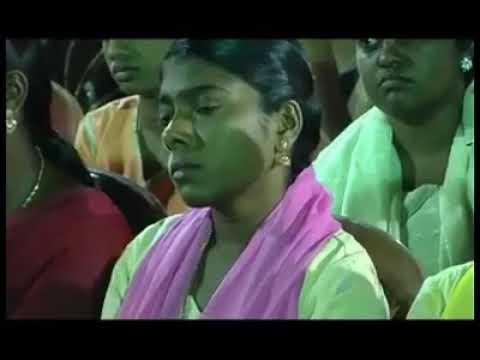 Heart Touching Malayalam Testimony by Babu K. Mathew