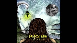Beardfish - Ode To The Rock