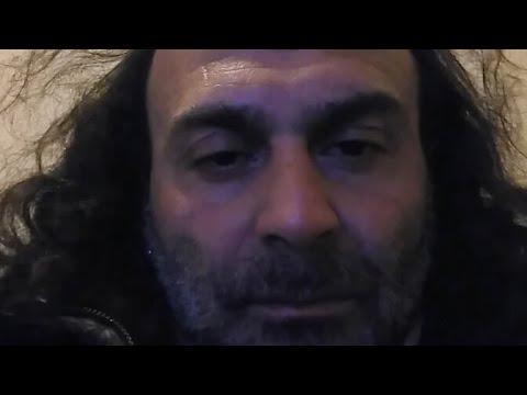 Schwarz haarige Videos Saft-Muschi-Pornos