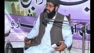 muhammad abdul latif faridi part 3 0f5