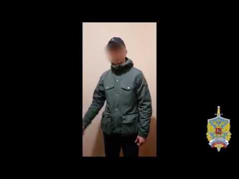 Банда в Балашихе вымогала у подростка деньги за украденный у него телефон