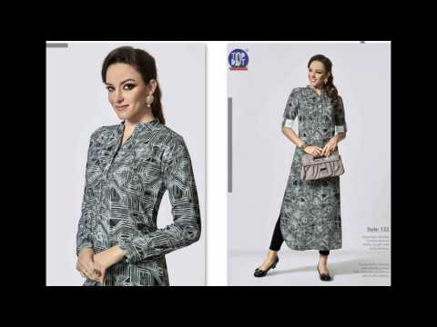 Dusk   Top Dot   Digital Print   Surat Textile Bazaar   Online Store