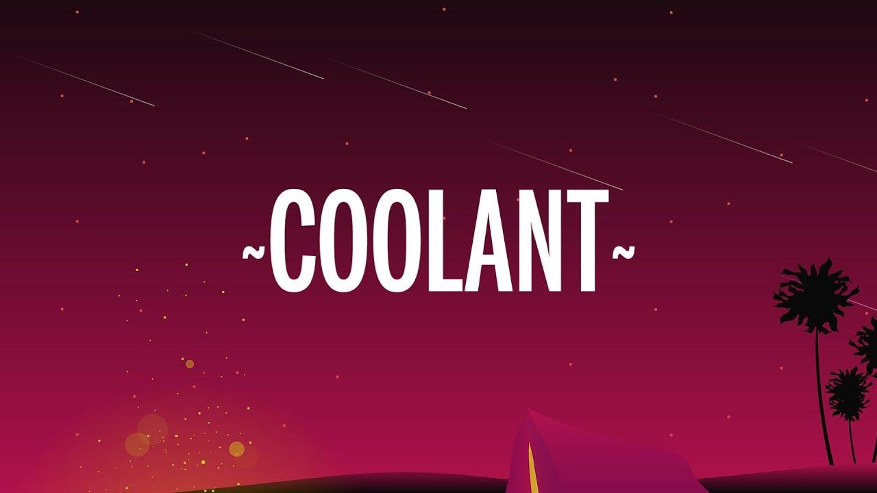 Farruko - Coolant (Letra/Lyrics) | pero pegate vamo a guayar