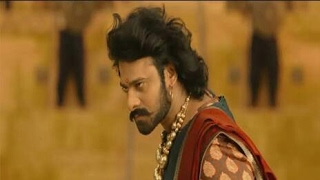 How to download Bahuballi 2 |hindi | Bahubali 2 full movie Download | 2017