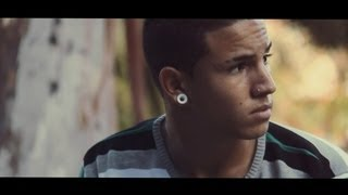Yoger - Siempre Me Faltas Tú | Videoclip (Prod. Samuel López)