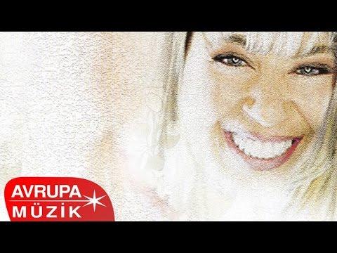 Zerrin Özer - Zerrin Özer 97 - Kıyamam (Full Albüm)