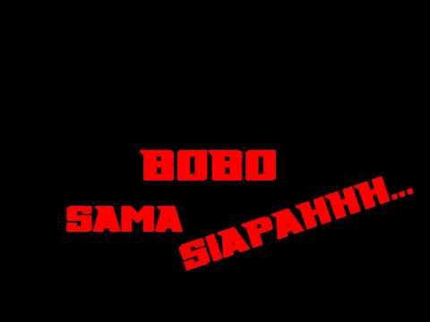 ROY RICARDO - Semalem Bobo Dimana (Official Teaser)