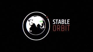 Stable Orbit (PC) DIGITAL EARLY ACCESS