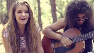 Redemption song | Bob Marley Cover | Marta E Barcoj