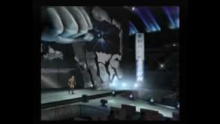 WWE Day of Reckoning Gamecube Entrances