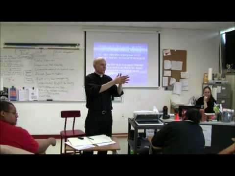 homosexual marriage class 2 part 3