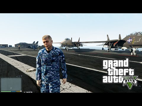 how to become a ragdoll in gta 5 pc