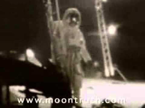 Аполлон (космическая программа) — Википедия
