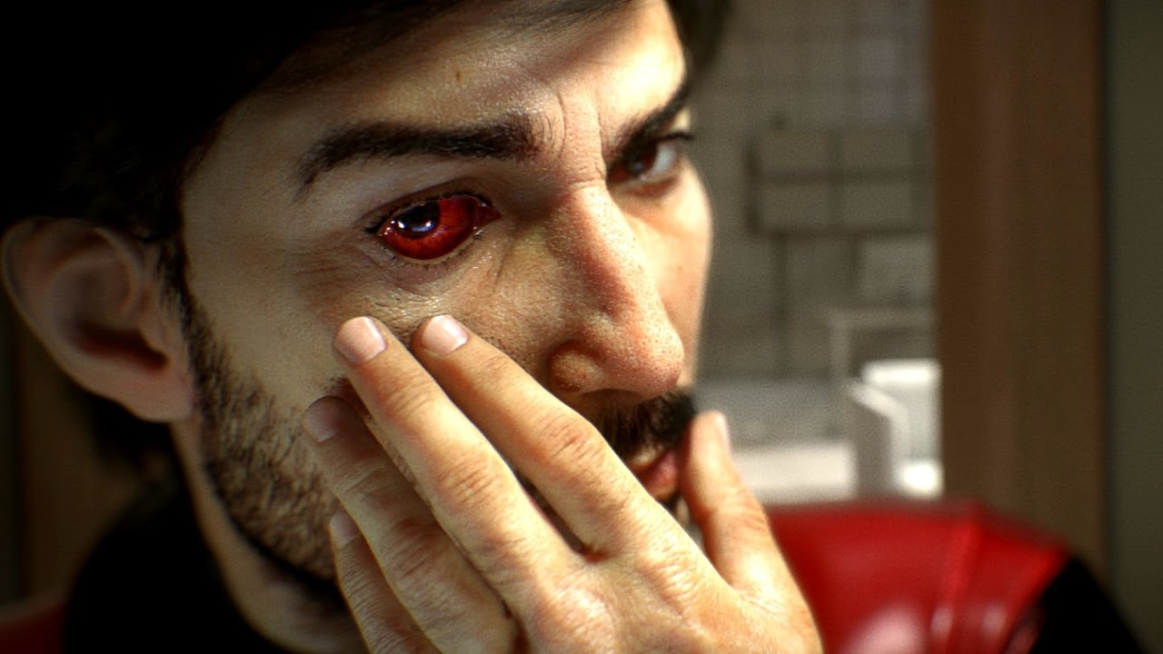 Prey developer: Go ahead, use Steam refunds to demo our game