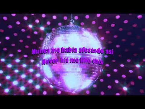 SG Lewis x Clairo - Better (Subtítulos en español) ||Lyrics||
