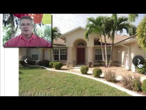 SW Florida Daily Tour of Homes & Foreclosures 9-4-2014, Cape Coral, Fort Myers, Sanibel, Naples