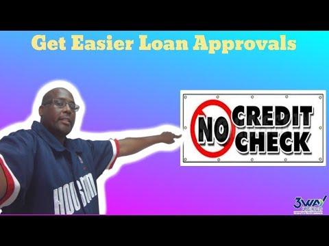 alabama-online-loans-|-best-payday-loans-online-in-alabama-for-bad-credit-2020