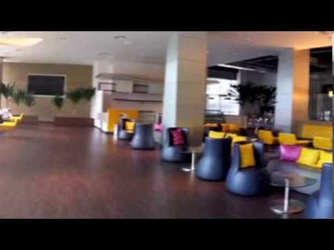 Office Rent Singapore | Office Rental Rates & Tips