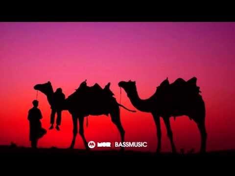 Joker - Arabian Nights (Free Download)