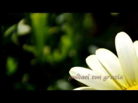 ♬ The Prayer ♬ - Traduzione italiana - ♥...Sunshine ♥ Forever...♥ video