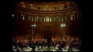 Beethoven Symphony 7 (4) Alberto Caprioli, Orch. Sinf. A.Toscanini