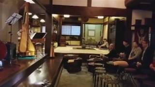 Bounce King(バウンスキング)in 央季(おと  土岐市)