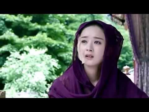 花千骨》MV片头曲《心之火》彭佳慧(霍建華 趙麗穎)The Journey of Flower Opening Song   YouTube