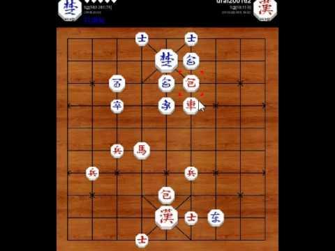 Red Machine !!! Russia here !!! Korean Chess Janggi !!! Android Game !!! LazyJanggi !!!