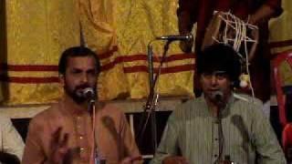 Repeat youtube video 01 Manjuthara by Kottakkal Madhu 1 Harihara Vidhinutha 1