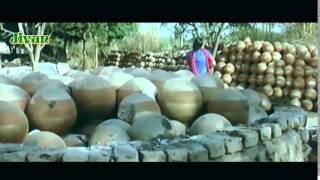 Aisa Lagta Hai   Refugee 2000 Full Song   YouTube