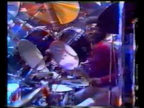 albert-collins-cold-cuts-1981-bob-hardy
