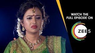 Ep 45 | To Pain Mu - Zee Sarthak Serial - Watch Full Series on Zee5 | Link in Description